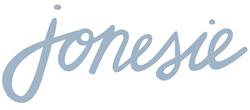 Jonesie