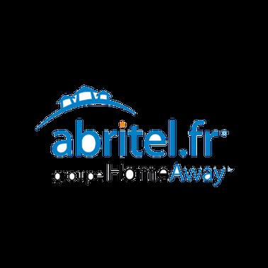 Abritel Homeway