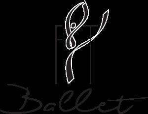 Fit Ballet