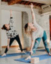 Arles Yoga.JPG