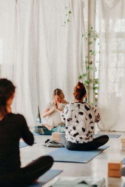 Arles de Vivre & Yoga