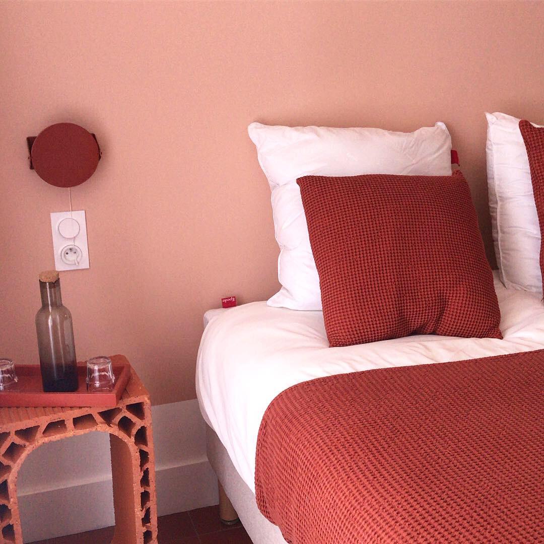 Hotel Voltaire 1