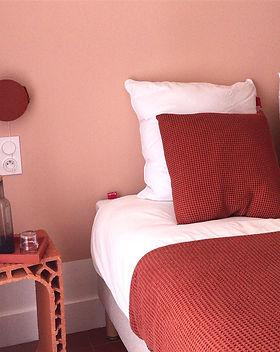 Hotel Voltaire 1.JPG