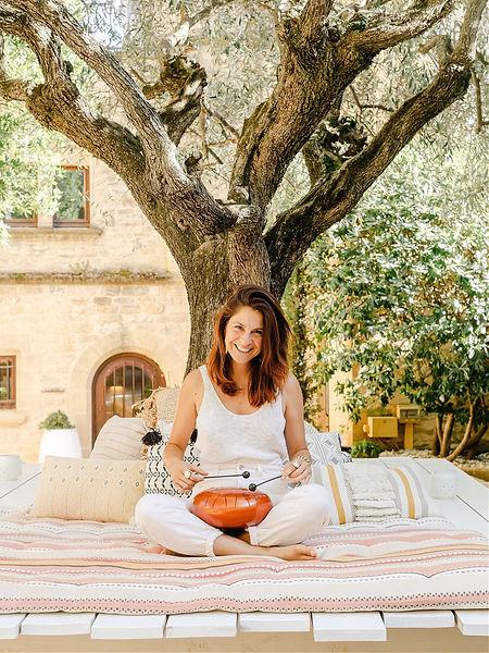 Namastrip retraite Coaching & Yoga.jpeg