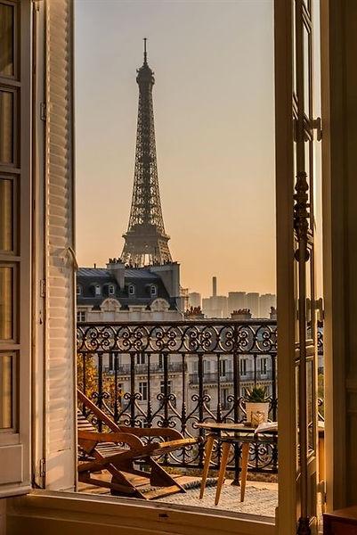 Paris retraite coaching & yoga.jpg