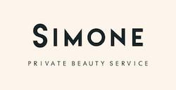 Simone Beauty App