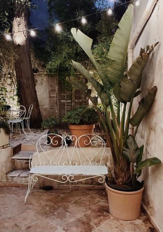 le Patio de la Maison Acacia.jpg