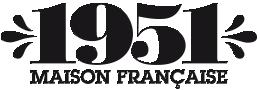 1951-maison-francaise.jpg