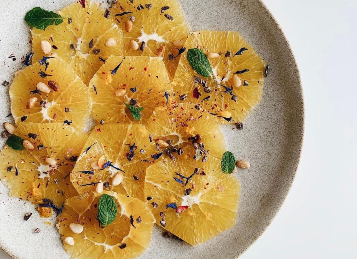 les desserts Persil & mimosa.jpg