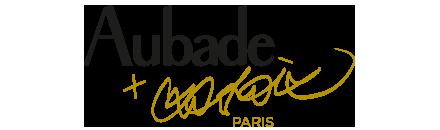 Aubade x Christian Lacroix