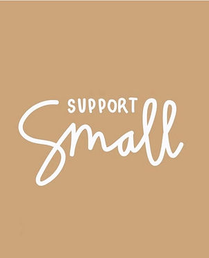Support Small.jpg