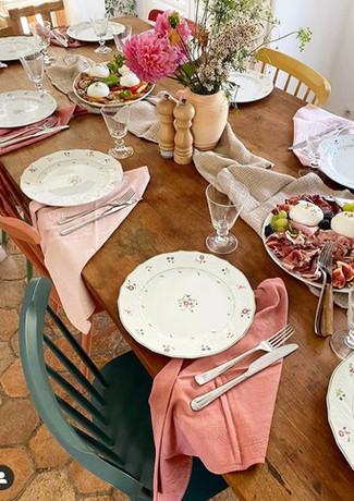 les dejeuners Persil & mimosa.jpg