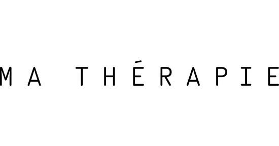 matherapie-logo_2.png