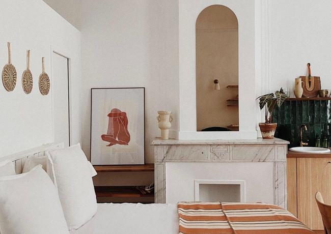 Maison Acacia La Ciotat.jpg