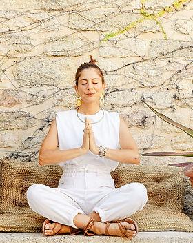 Ma Demoiselle Pierre Yoga.JPG
