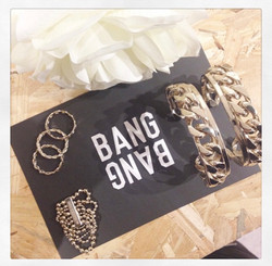 Bang Bang, Who's Next 2015