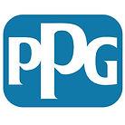 ppg_logo.5ab90de54d45a.jpg