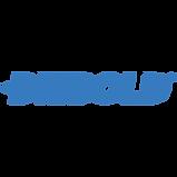 diebold-2-logo-png-transparent.png
