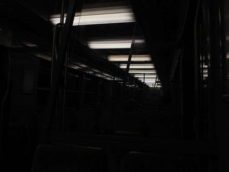 De París a México en metro