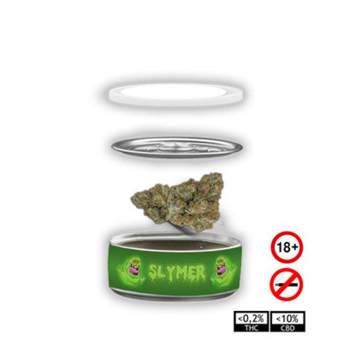 Slymer 3.5gr