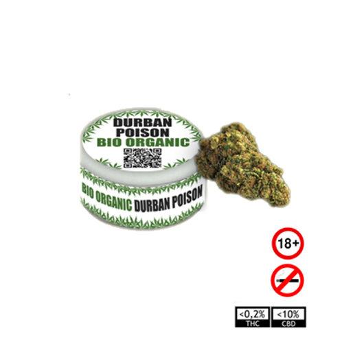Durban Poison 1gr