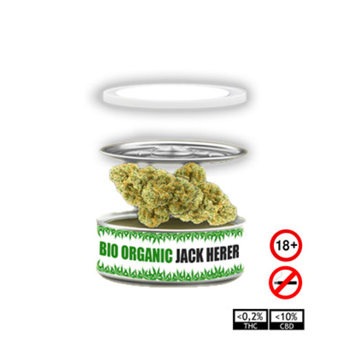 Jack Herer 3.5gr