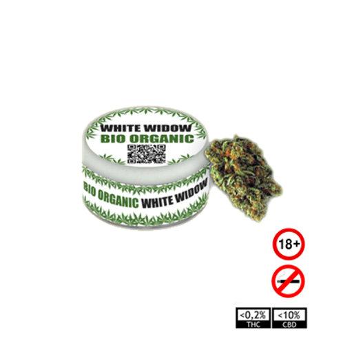 White Widow1gr