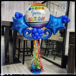 Birthday Centerpiece.jpg