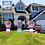 Thumbnail: Yard Art - Cupcake B-Day Package
