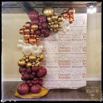 Gold Organic.jpg