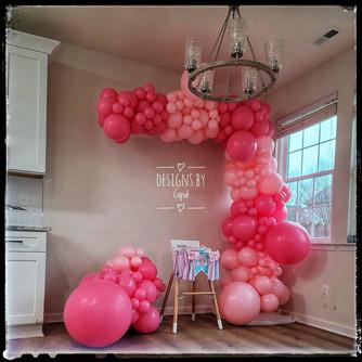 pink 1st.jpg