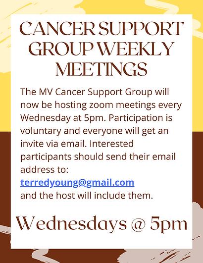 Weekly Zoom Meetings.png