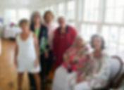mv-cancer-support-group-board.jpg