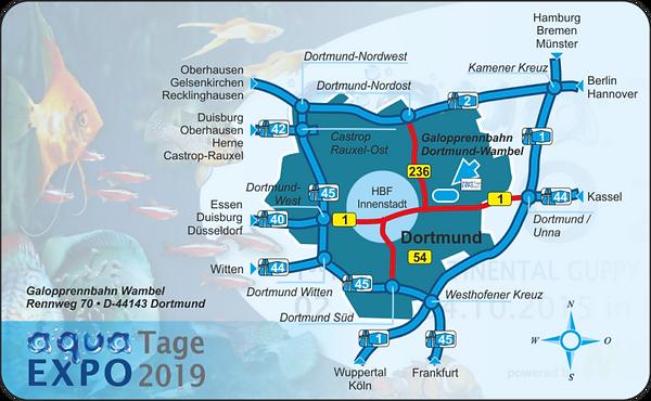 19-02_Anfahrt-aqua-EXPO-Tage-2019-mini-8