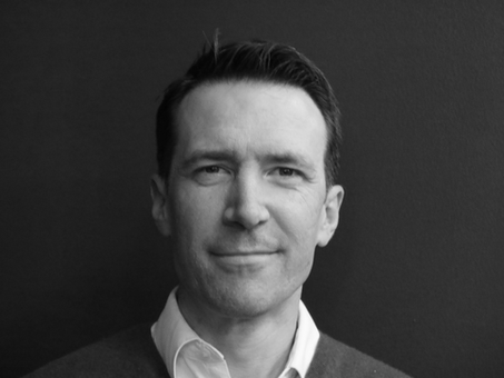 Strategic hire – David Frye joins from Citi