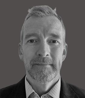 Levantor Capital, David Hicks, sales