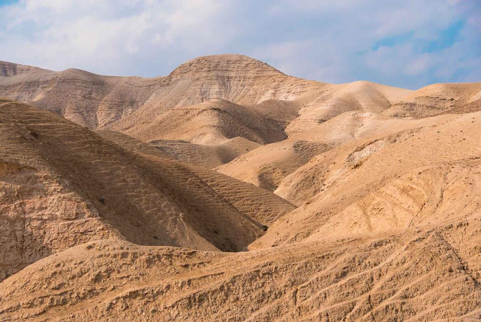 2019_01_02_10_58_56_Israel_Trip-Jerusale