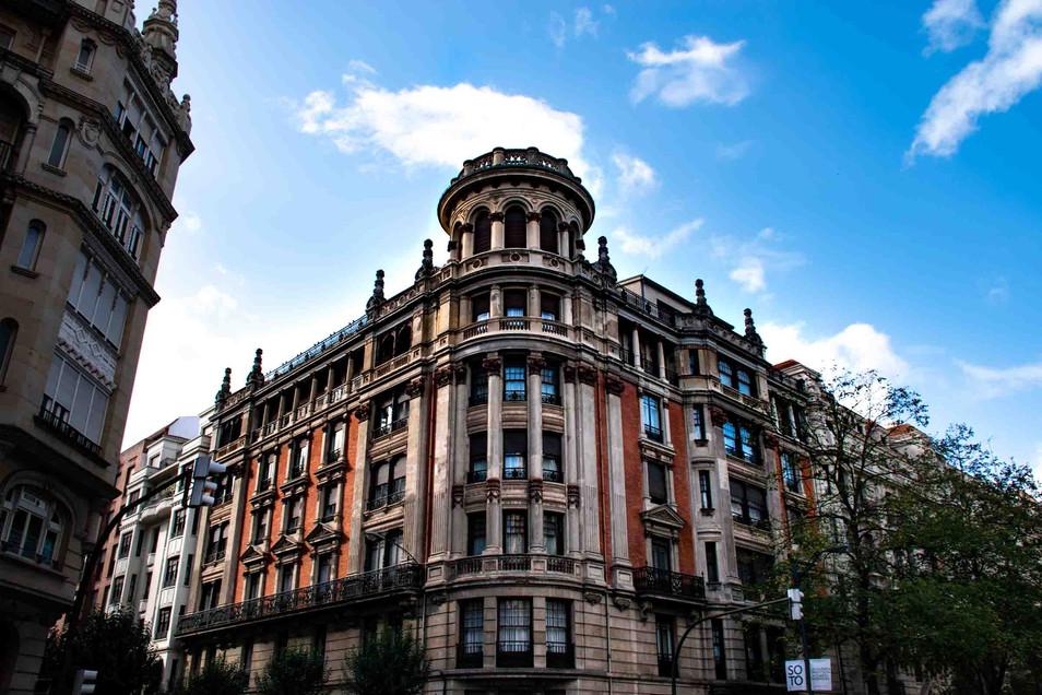 2019_11_03_13_11_01_ES-Bilbao.jpg