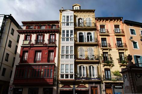 2019_11_03_12_23_28_ES-Bilbao.jpg
