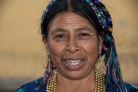 Travel - Guatemala