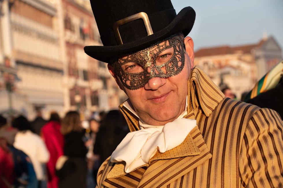 2020_02_22_16_58_41_IT-Venezia.jpg