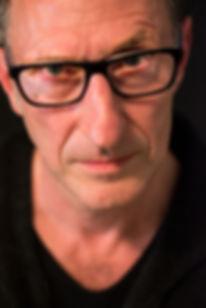 Computational linguist Ralf Steinberger, hmepage