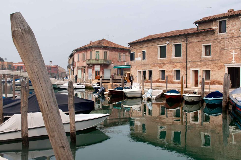 2020_02_23_12_36_26_IT-Venezia-Murano.jp