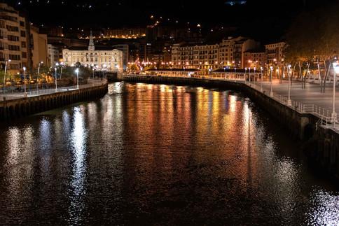 2019_11_03_02_24_58_ES-Bilbao.jpg