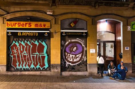 2019_11_03_02_21_08_ES-Bilbao.jpg