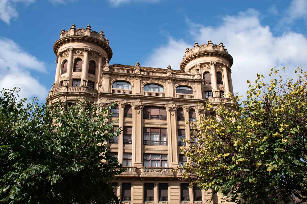 2019_11_03_13_13_04_ES-Bilbao.jpg
