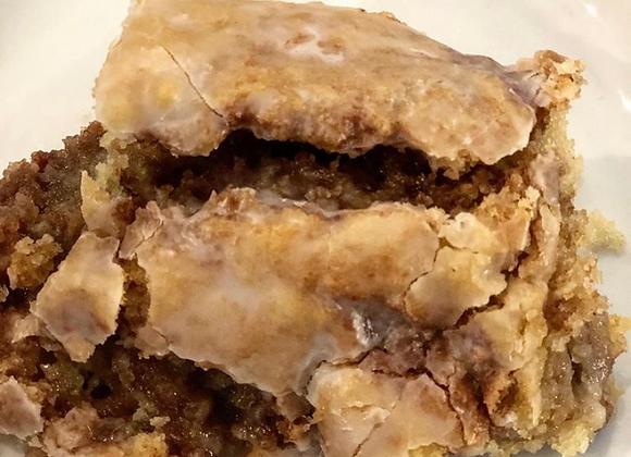 Cinnamon Roll coffee cake-- Easter Pre order