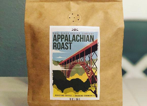 Appalachian Roast