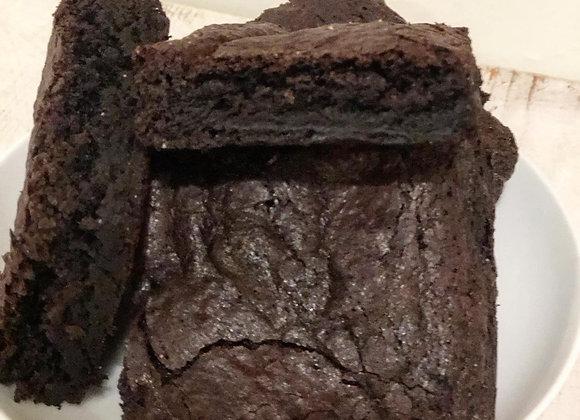 Brownies (Entire Pan)