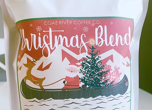 Christmas/Holiday Blend